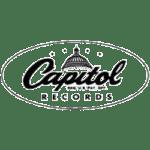 cap-records-logo