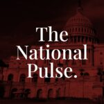 The National Pulse